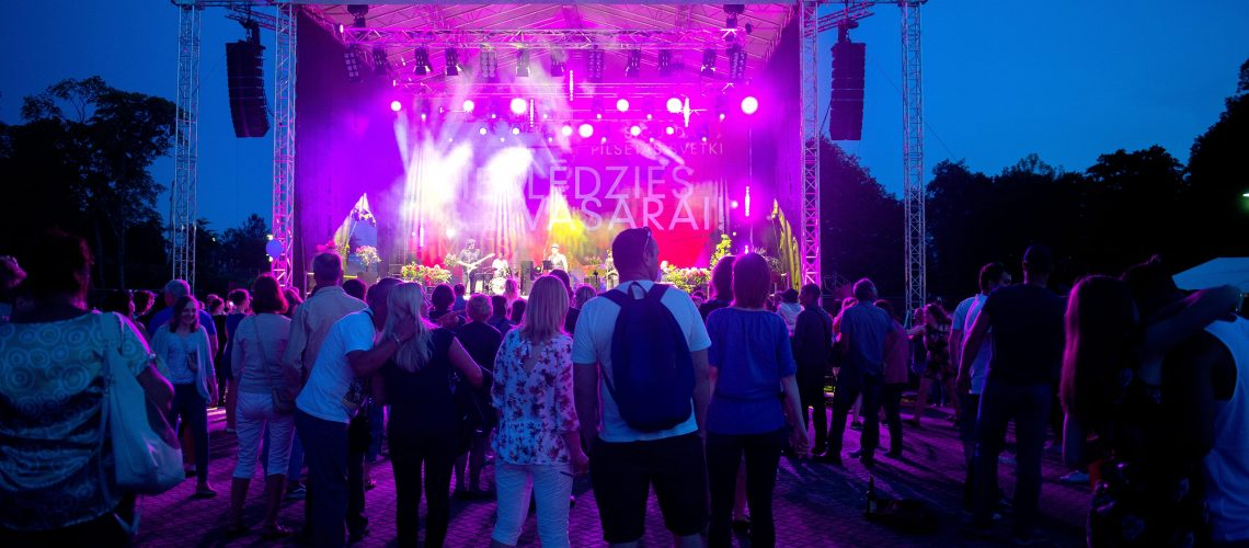 cheerful-crowd-people-silhouette-at-the-concert-mobile-phone-mobile-scene-using-live-taking-photos_t20_Nxol1r